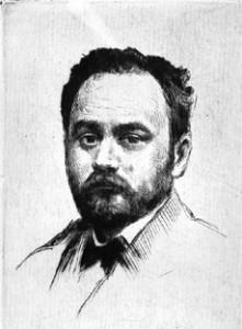 """Emile Zola : l'auteur du """"Bonheur des Dames"""""""