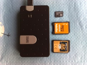 pny sandisk 4G sd sdhc memory cards