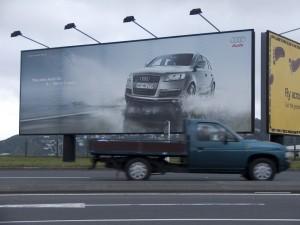 Drive Over Advertising.jpg