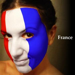 Webmarketing et made in France