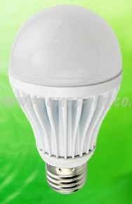 ampoule-led-bulbe Ampoules led